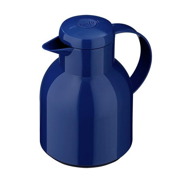 Termo konvice Samba Blue, 1 l