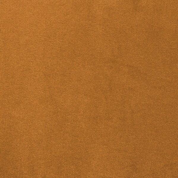 Hořčicově žlutá 3místná sedačka Vivonita Milton Trend