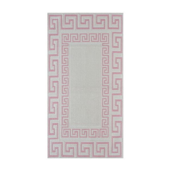 Wytrzymały dywan Vitaus Versace, 60x90cm