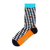 Șosete Ballonet Socks Vane, mărimea 36–40