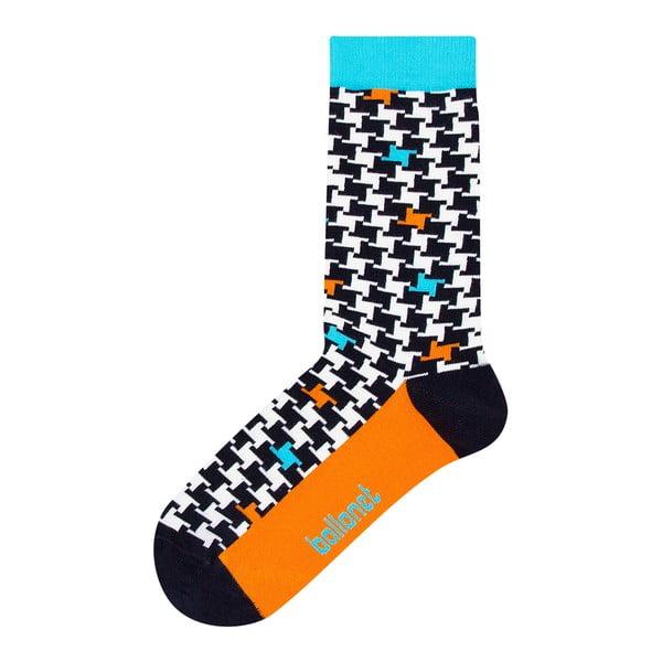 Ponožky Ballonet Socks Vane, velikost41–46