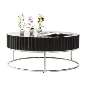 Konferenční stolek Kare Design Furioso