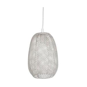 Stropní svítidlo Safi White, 15x15x23 cm