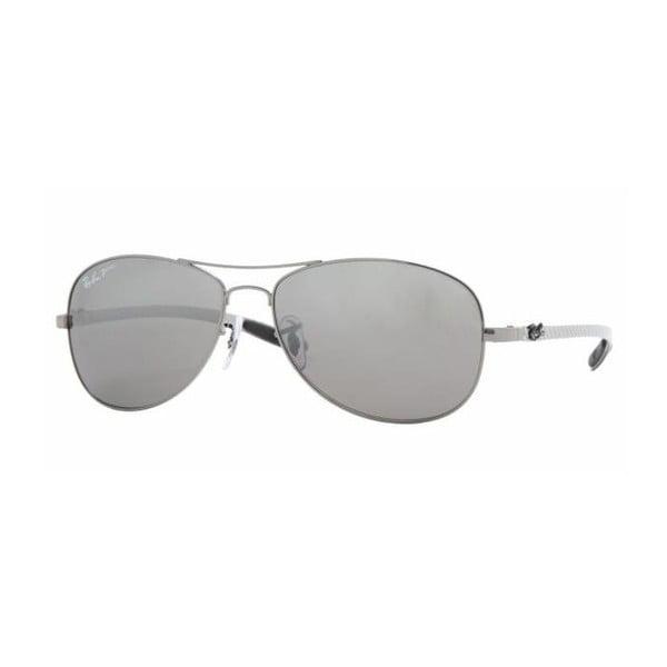 Sluneční brýle Ray-Ban RB8301 137