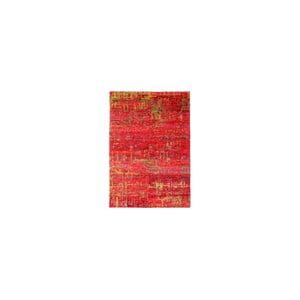 Koberec Kayoom Atlantis 79, 150x80 cm