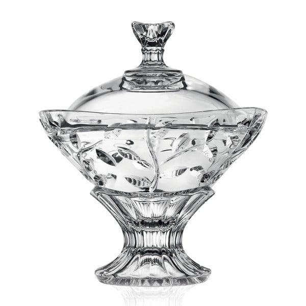 Zaharniță RCR Cristalleria Italiana Elletra