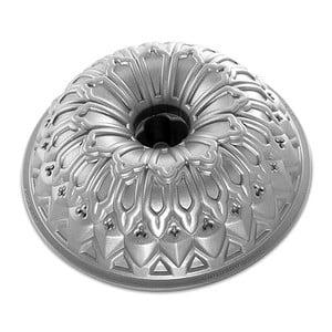 Forma na bábovku Nordic Ware Royal