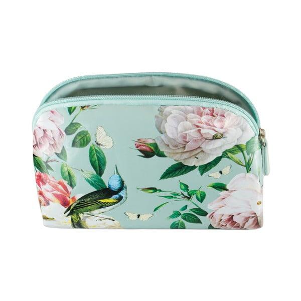 Kosmetická taštička Portico Designs Botanique