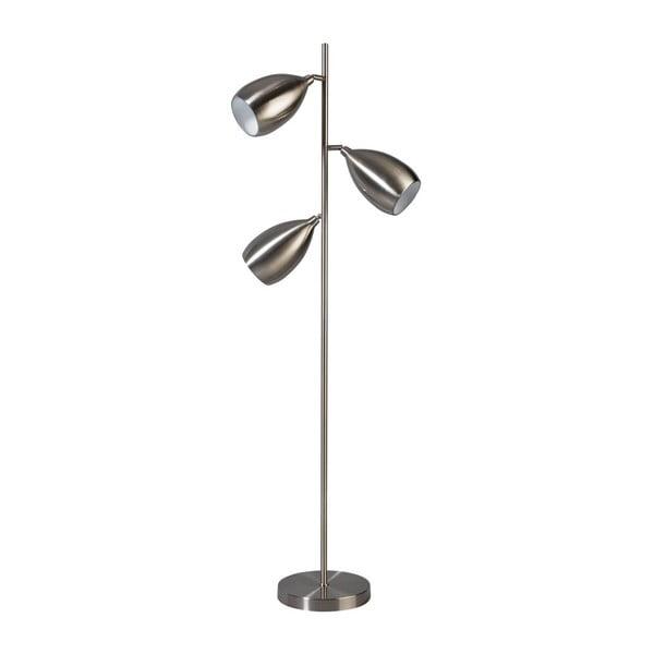 Stojací lampa Ajaccio Grey Kieran