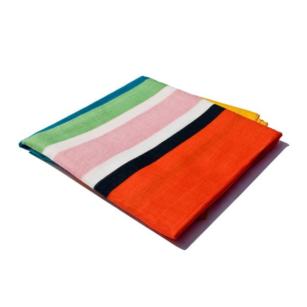 Pareo Colour Stripes