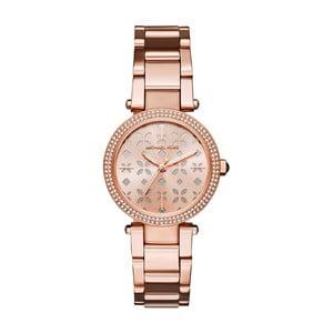 Ceas damă Michael Kors Bethy, roz auriu