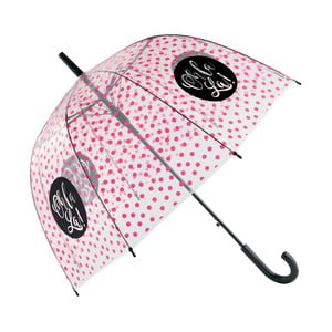 Deštník Oh La La