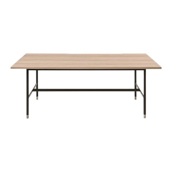 Jugend étkezőasztal - Woodman