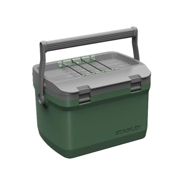 Přenosný chladicí box Stanley