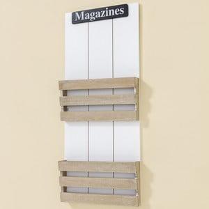 Stojan na magazíny Boltze