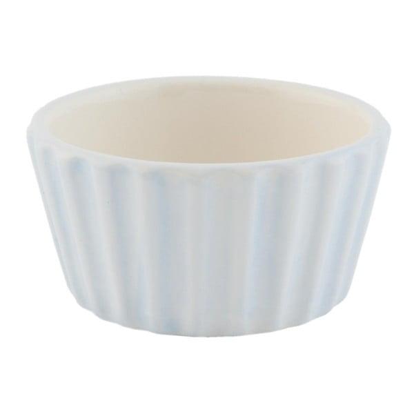 Kulatá keramická miska Clayre&Eef, 100 ml