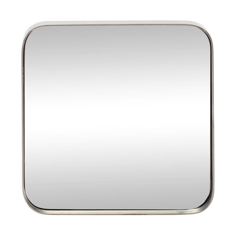 Nástěnné zrcadlo Hübsch Agnes