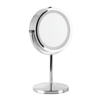 Oglindă cosmetică iDesign Vanity de la iDesign