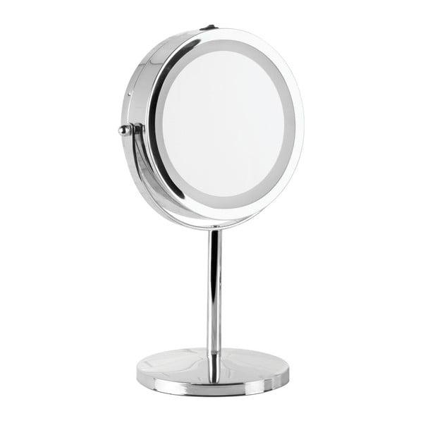 Vanity kozmetikai tükör - iDesign