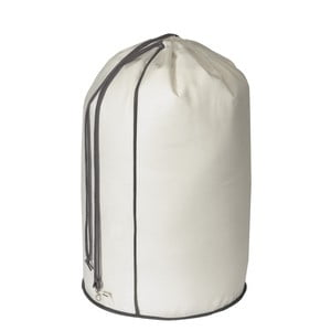Sac pentru rufe Compactor Laundry Bag
