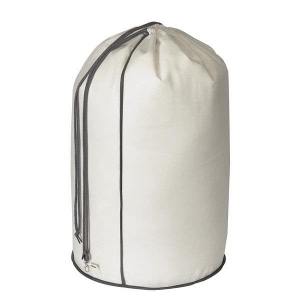Laundry Bag szennyestartó - Compactor
