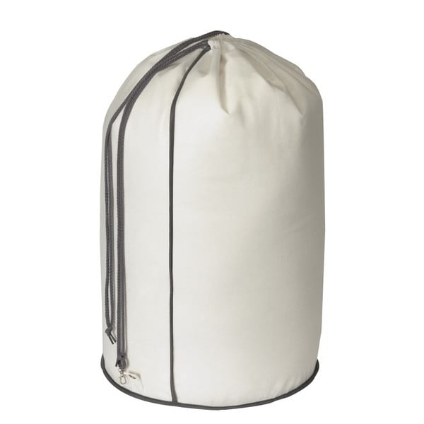 Vak na prádlo Compactor Laundry Bag