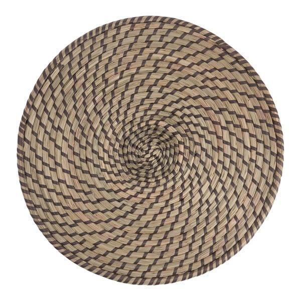 Prostírání Seagrass, 38 cm