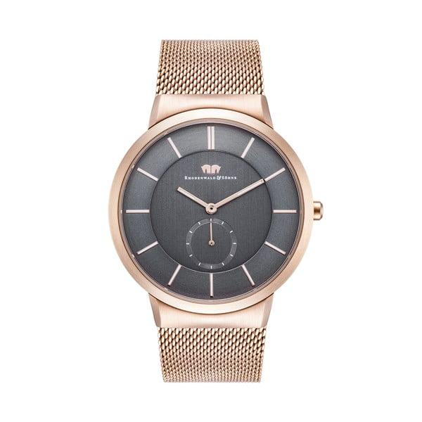 Pánské hodinky Rhodenwald&Söhne Trademaster Slim