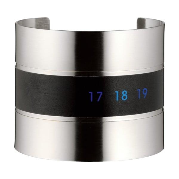Termometru din oțel inoxidabil pentru vin WMF Cromargan® Clever & More