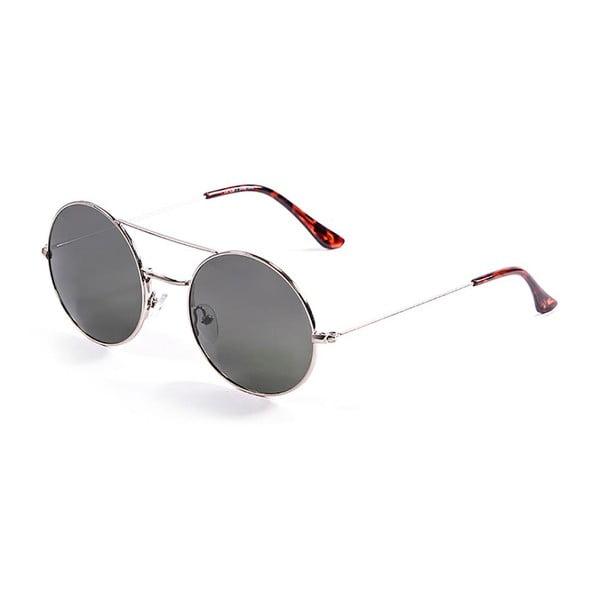 Okulary przeciwsłoneczne Ocean Sunglasses Circle Zilla