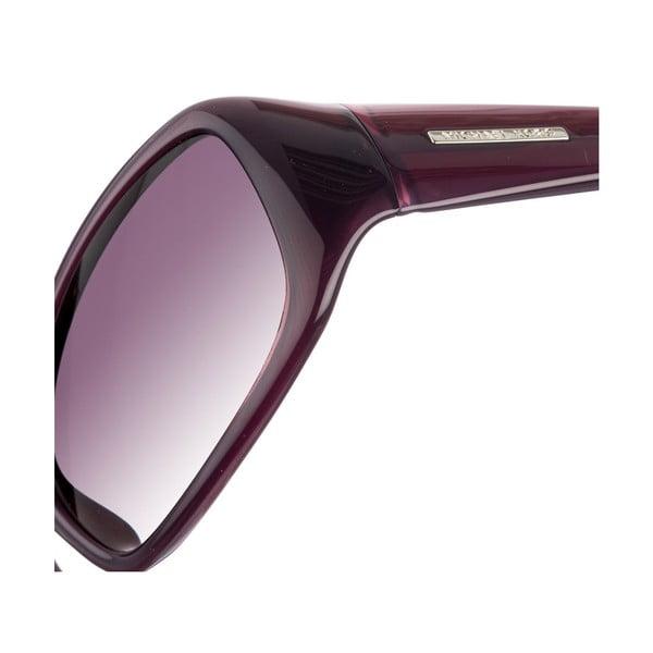 Dámské sluneční brýle Michael Kors M2941S Purple