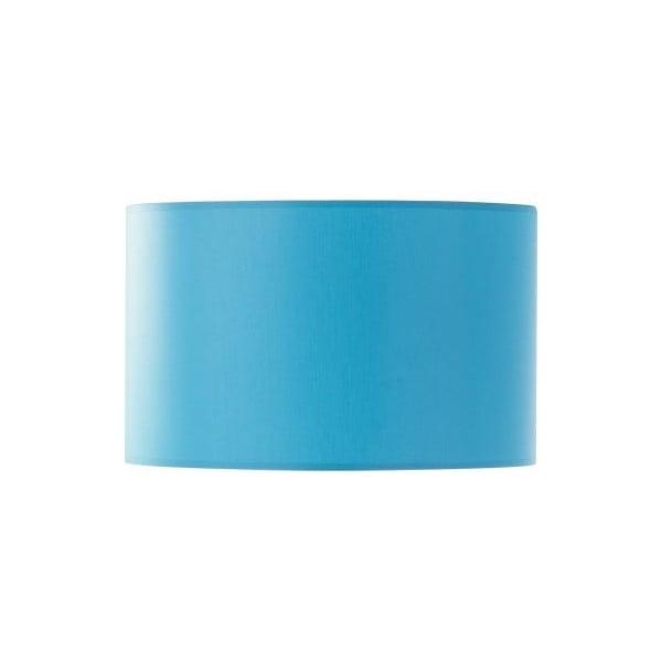 Stínítko Big Cylindrical Blue