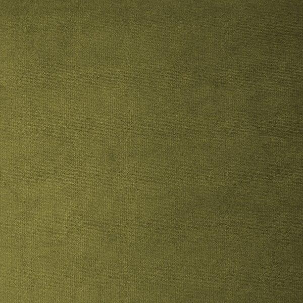 Olivově zelená 3místná pohovka Vivonita Etna