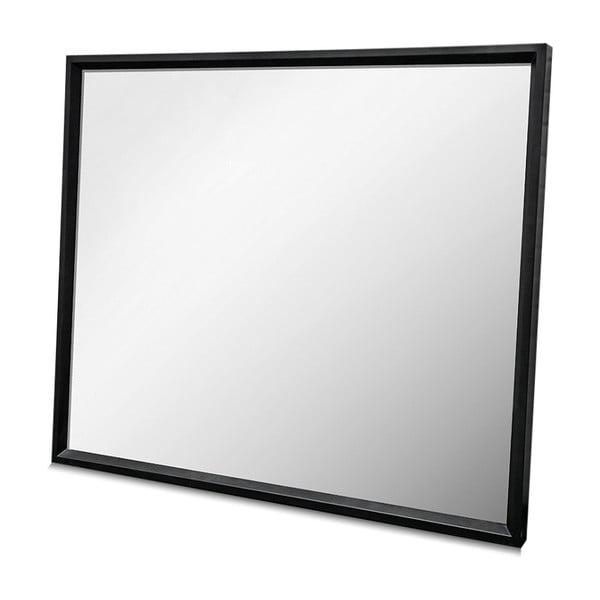 Nástěnné zrcadlo Canett Watou, 110x130cm