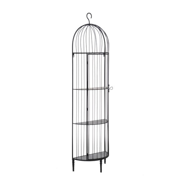 Stojan Birdcage Brown