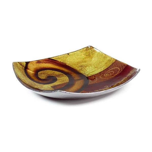 Dekorativní miska Moycor Arizona Round