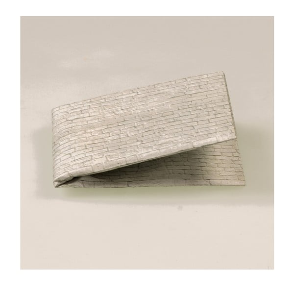 Peněženka brick lane