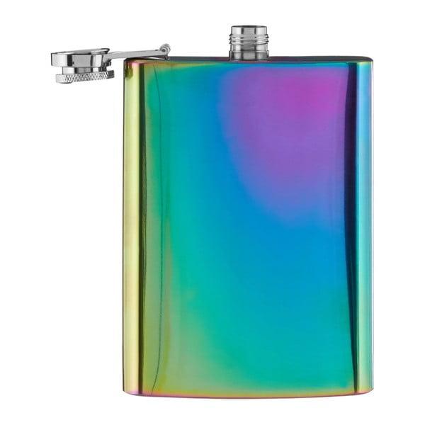 Placatka s duhovým efektem Premier Housewares Rainbow