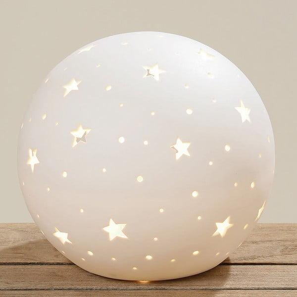 Stolní náladové světlo Starlet