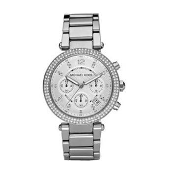 Ceas de damă Michael Kors Parker, argintiu de la Michael Kors