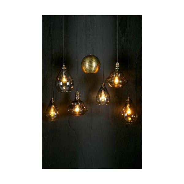 Stropní svítidlo BePureHome Simple Antique, ⌀25cm