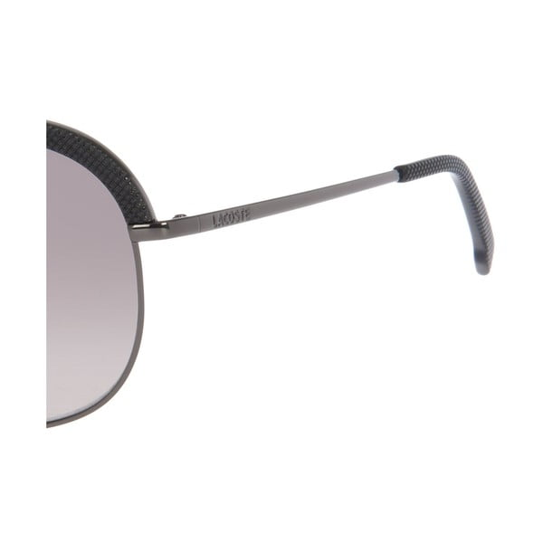 Dámské sluneční brýle Lacoste L126 Black