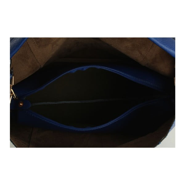Kabelka BHPC Sax Blue
