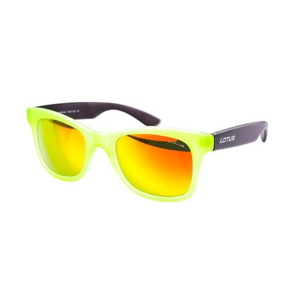Dámské brýle Lotus L754010 Amarillo
