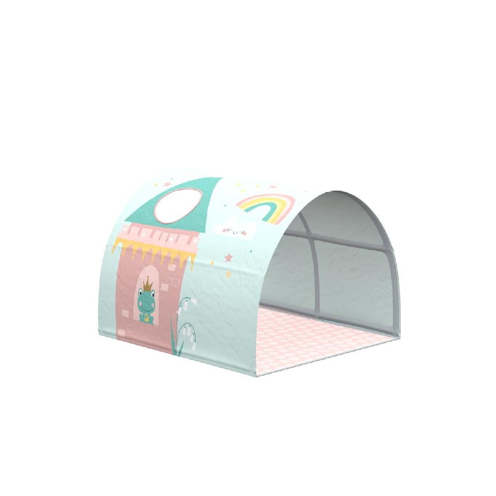 Produktové foto Dětský domeček na hraní Flexa Little Princess