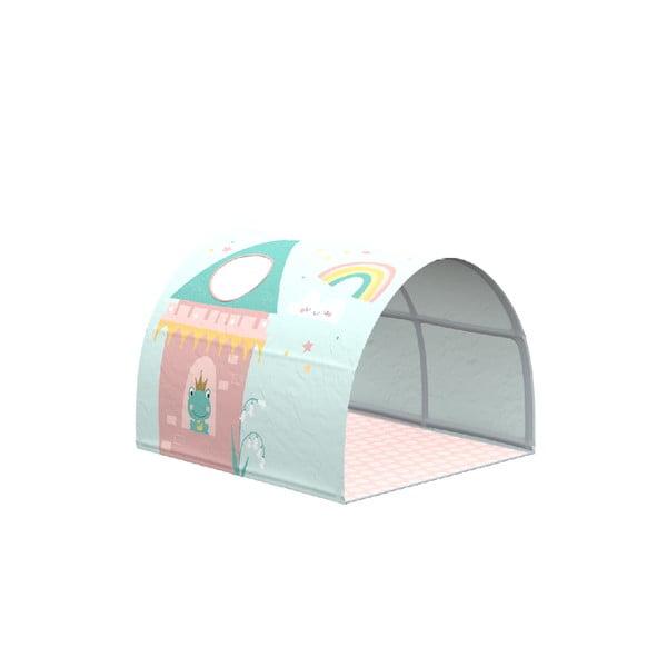 Detský domček na hranie Flexa Little Princess