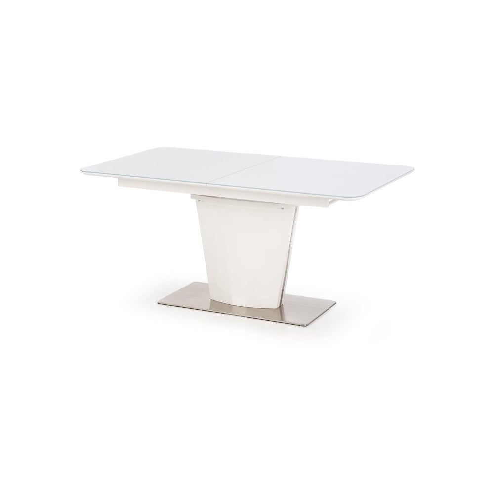 Rozkládací jídelní stůl Halmar Platon, délka 160 - 200 cm