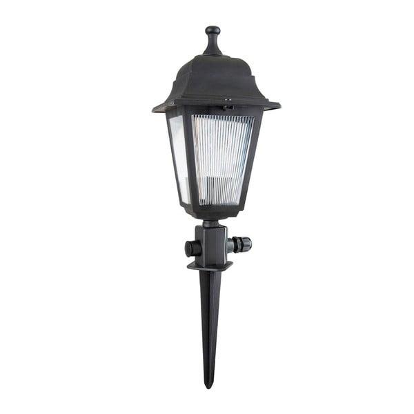 Zahradní svítidlo LED Gardenis