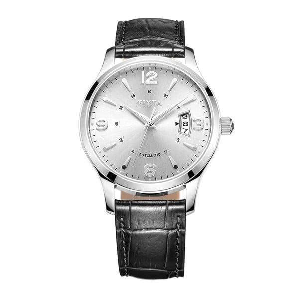 Pánské hodinky FIYTA Osun