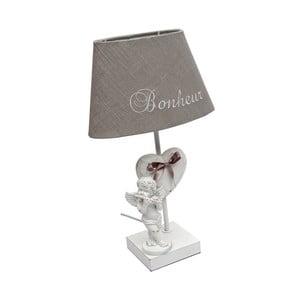 Stolní lampa Antic Line Bonheur